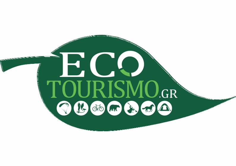 Eco Tourismo